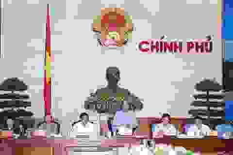 Phó Thủ tướng: Đẩy nhanh giám định tài sản trong các vụ án tham nhũng