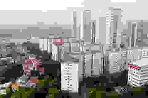 """Hà Nội tìm hướng cấp sổ đỏ cho dân mua nhà ở dự án """"dính"""" sai phạm"""