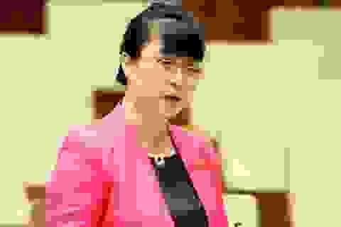 """Bà Nguyễn Thị Nguyệt Hường đã """"ỉm"""" khối tài sản ở nước ngoài"""