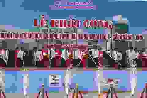 Hà Nội đầu tư hơn 3.000 tỷ đồng mở rộng đường Phạm Văn Đồng