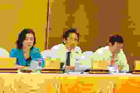 Bộ Nội vụ thanh tra đột xuất Sở có 44 lãnh đạo