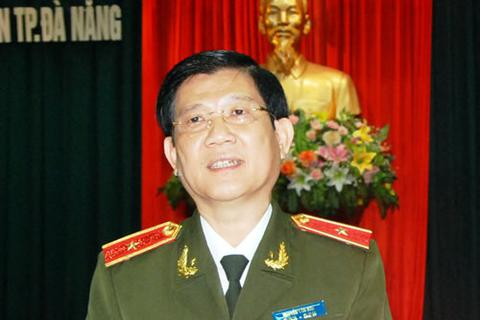 Bộ Công an, Bộ Y tế có Thứ trưởng mới