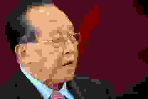 Campuchia thành lập Ủy ban xác minh bản đồ phân giới với láng giềng