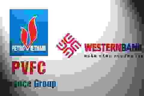 PetroVietnam phủ nhận thông tin hỗ trợ PVFC 7.000 tỷ đồng để sáp nhập