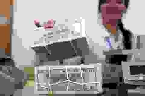 """Tiền Giang từ chối """"gói viện trợ 10 tỉ USD"""""""