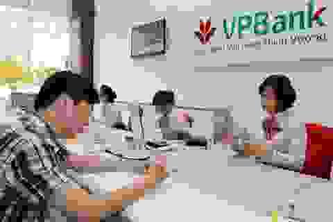 VPBank ra mắt dịch vụ Tiết kiệm gửi góp linh hoạt Easy Savings