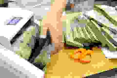 Nợ bán cho VAMC được giảm lãi suất về mức 10,7%/năm