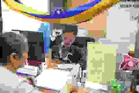 """Các ngân hàng tiết kiệm và bán lẻ châu Á - Thái Bình Dương """"gặp gỡ"""" tại Hà Nội"""