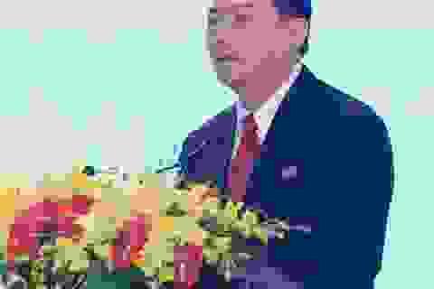 VietinBank báo lãi lớn, vượt kế hoạch điều chỉnh năm 2013