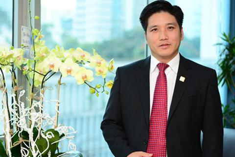 Nam A Bank bổ nhiệm tân Phó Tổng Giám đốc