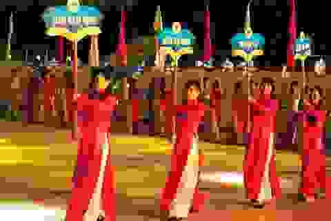 Đại hội TDTT toàn quốc lần thứ VII: Hà Nội về nhất toàn đoàn