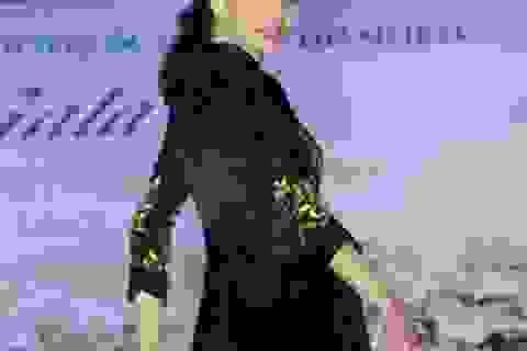 Ga la kết nối di sản Việt - doanh nhân Việt
