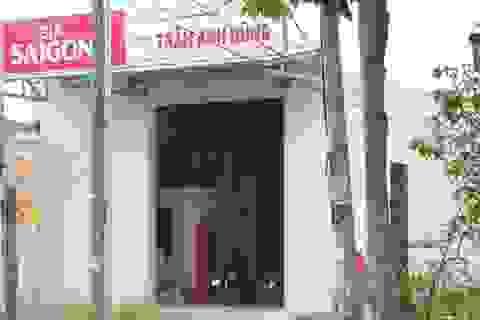 Vụ ông Truyền: Hoàn tất kiểm điểm Ban cán sự Đảng UBND tỉnh Bến Tre