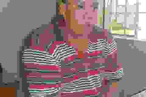 Vụ hỗn chiến trong đêm ở Tiền Giang: Nghi phạm cuối cùng đầu thú