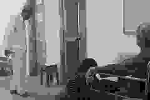 Chờ 3 tiếng mới được siêu âm vì bệnh viện thiếu nhân lực