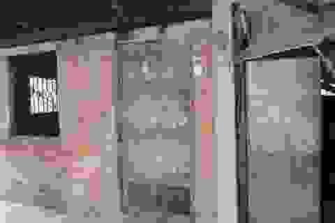 Cháy nhà khiến 3 người trong một gia đình thương vong