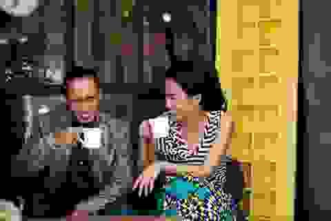 Hồng Ánh háo hức chờ phim 16+ ra mắt