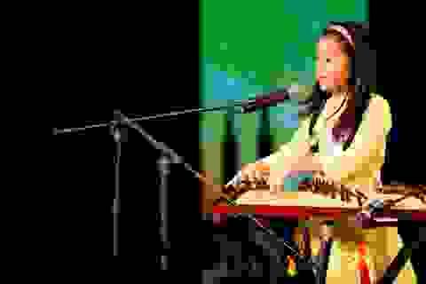Bán kết Vietnam's got talent 6 có gì hấp dẫn?