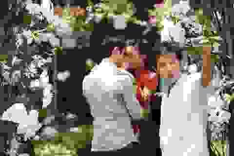 Charlie Nguyễn chuẩn bị cho phim mới