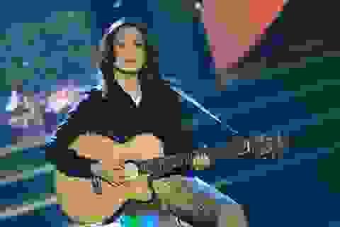 Liveshow nhạc Trịnh ở Nhật Bản
