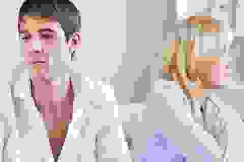Hậu ly hôn, đừng biến nhau thành kẻ thù