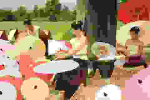 Du lịch Thái Lan miễn phí chào hè