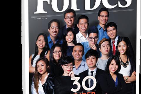 Startups Việt liên tiếp nhận đầu tư, giải thưởng năm 2014