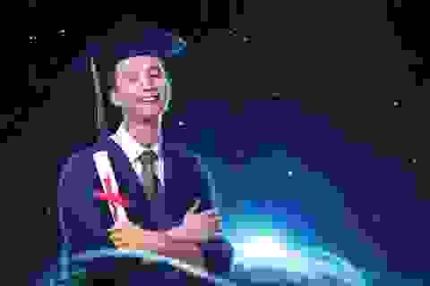 Ngày hội tuyển sinh du học Úc - Định hướng đến thành công