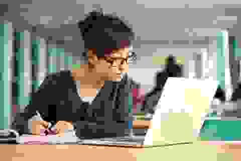 Phương pháp học văn bằng hai, liên thông hiệu quả cho người mất căn bản