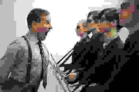 """""""Điểm danh"""" 6 sai lầm lớn nhất của các sếp"""