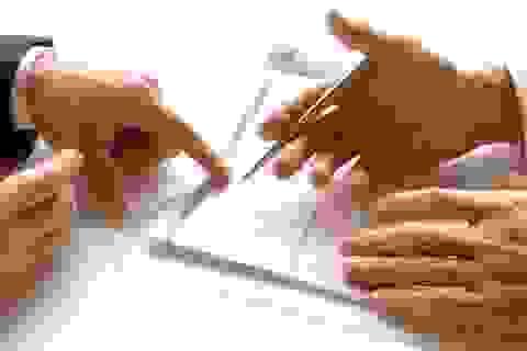 3 điều không nên nói khi đàm phán tiền lương