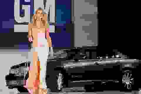 Chính phủ Mỹ lỗ nặng vì cứu General Motors