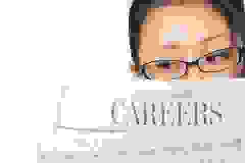 """8 """"cơn ác mộng"""" có thể xảy ra khi bạn tìm việc"""