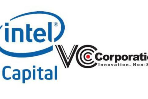 Công ty CP Truyền thông Việt Nam đổi tên thành Công ty Cổ phần VCCorp