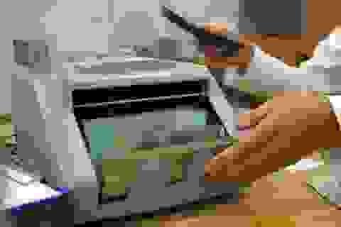 Nhân viên lừa tiền gửi của khách, nhà băng phải bồi thường