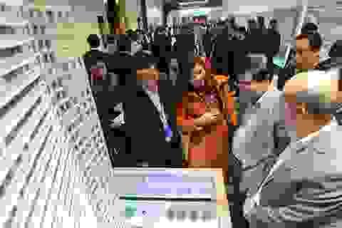 """Giải mã hiện tượng """"nóng"""" dự án FLC Complex 36 Phạm Hùng"""