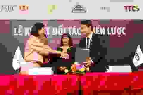 """Mía đường Thành Thành Công Tây Ninh """"bắt tay"""" hợp tác cùng HSBC"""