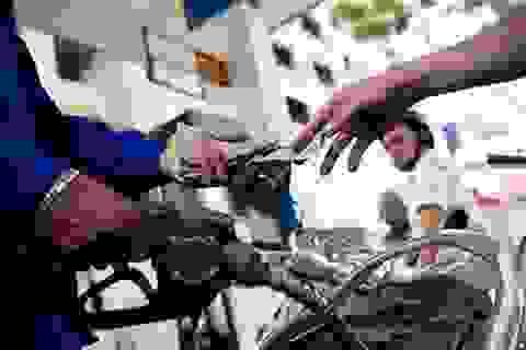 Quỹ bình ổn giá xăng dầu còn dư gần 3.000 tỷ đồng