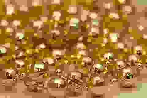 Thi giảm cân để được thưởng vàng