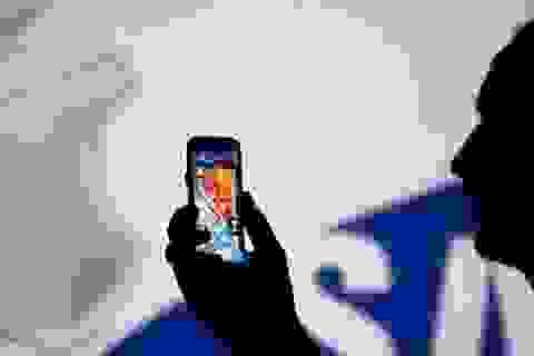 Apple, Xiaomi tăng trưởng, Samsung sụt giảm mạnh trên thị trường smartphone