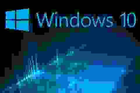 Download miễn phí bản thử nghiệm mới nhất của Windows 10