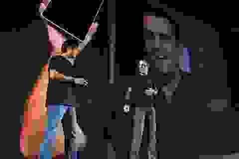 """Xiaomi """"vỗ ngực"""" nhận là hãng công nghệ sáng tạo nhất thế giới"""