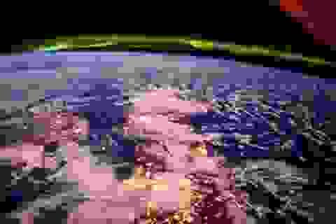 Những hình ảnh khoa học, thiên nhiên ấn tượng tuần qua