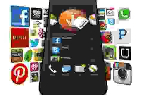 Hướng dẫn cài Amazon AppStore lên Android để tải miễn phí ứng dụng cao cấp mỗi ngày