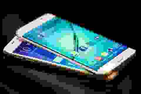 """Mang các tính năng """"hot"""" trên Galaxy S6 lên iPhone và smartphone chạy Android"""