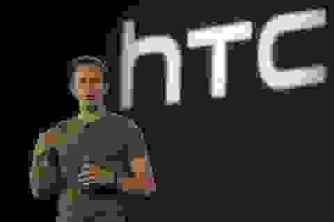 HTC mất giám đốc thiết kế thứ 2 trong chưa đầy một năm