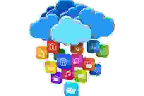 Tuyển tập những phần mềm, ứng dụng nổi bật tuần qua