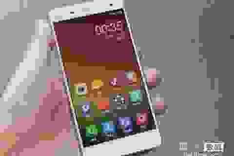 """Hãng điện thoại Trung Quốc Xiaomi bị """"tố"""" cài đặt mã độc trong sản phẩm?"""