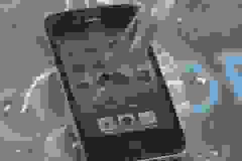 Sắp có iPhone, iPad với chức năng chống nước?