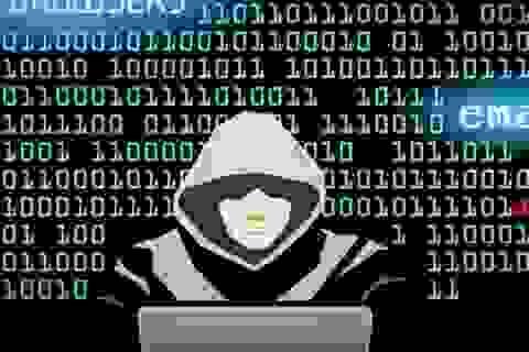 """""""Kiếm bộn"""" vì hack thành công 4 trình duyệt web hàng đầu hiện nay"""